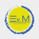 logo evelyn monteza